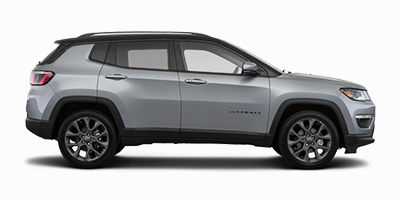 Acheter Compass 2020 Longitude 1.3 GSE T4 150 ch BVR6 + Pack Business + Pack Hiver + Jantes 17  chez un mandataire auto