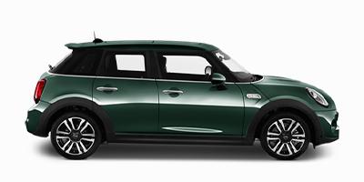 Acheter Mini 5 Portes 2018-2020 Finition Chili Cooper 136 ch BVA7 + Navigation + Camera AR + Acces confort + Alarme chez un mandataire auto