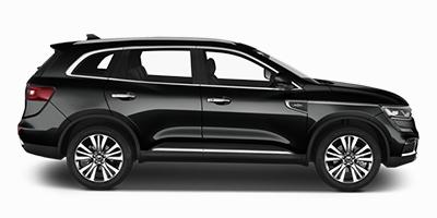 Acheter Koleos Initiale Paris Tce 160 EDC + Toit Ouvrant + Pack Hiver 2 chez un mandataire auto