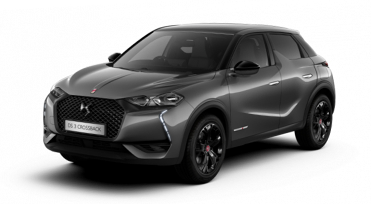 ds3 crossback performance auto4pro