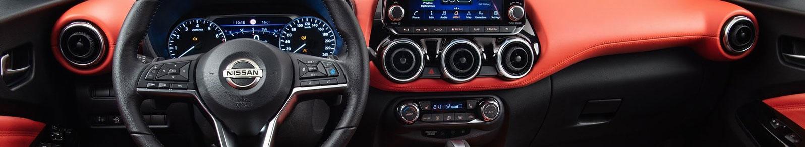 Nissan Juke neuve - prix mandataire dès 20994 € - jusqu'à ...